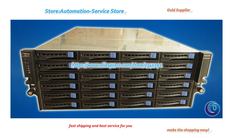 US $1403 23 |RM4024 660 BE 4U Storage Server Crate LSI Chip EXPANDER  Backplane Extended-in Screens from Consumer Electronics on Aliexpress com |