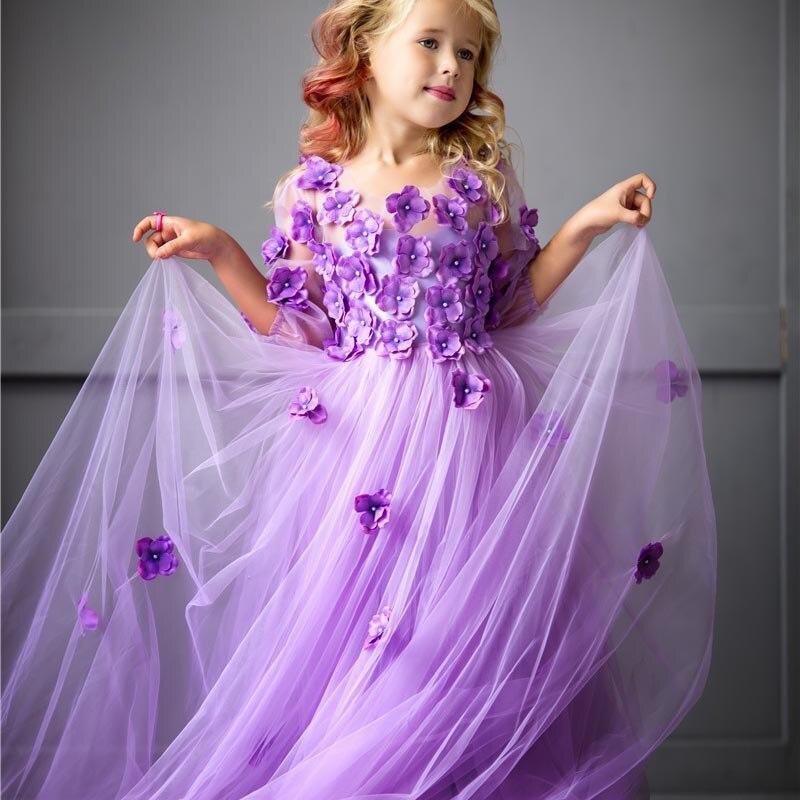 Gemütlich Prom Kleider Lavendel Fotos - Brautkleider Ideen ...