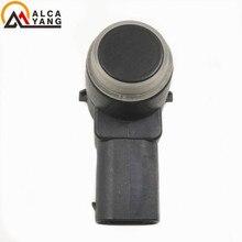 Sistemas de Sensores de Aparcamiento Por Ultrasonidos TK21-67-UC1 PDC Para Mazda CX-9 TK2167UC1 3.7L 2013 2014 2015 0263013998