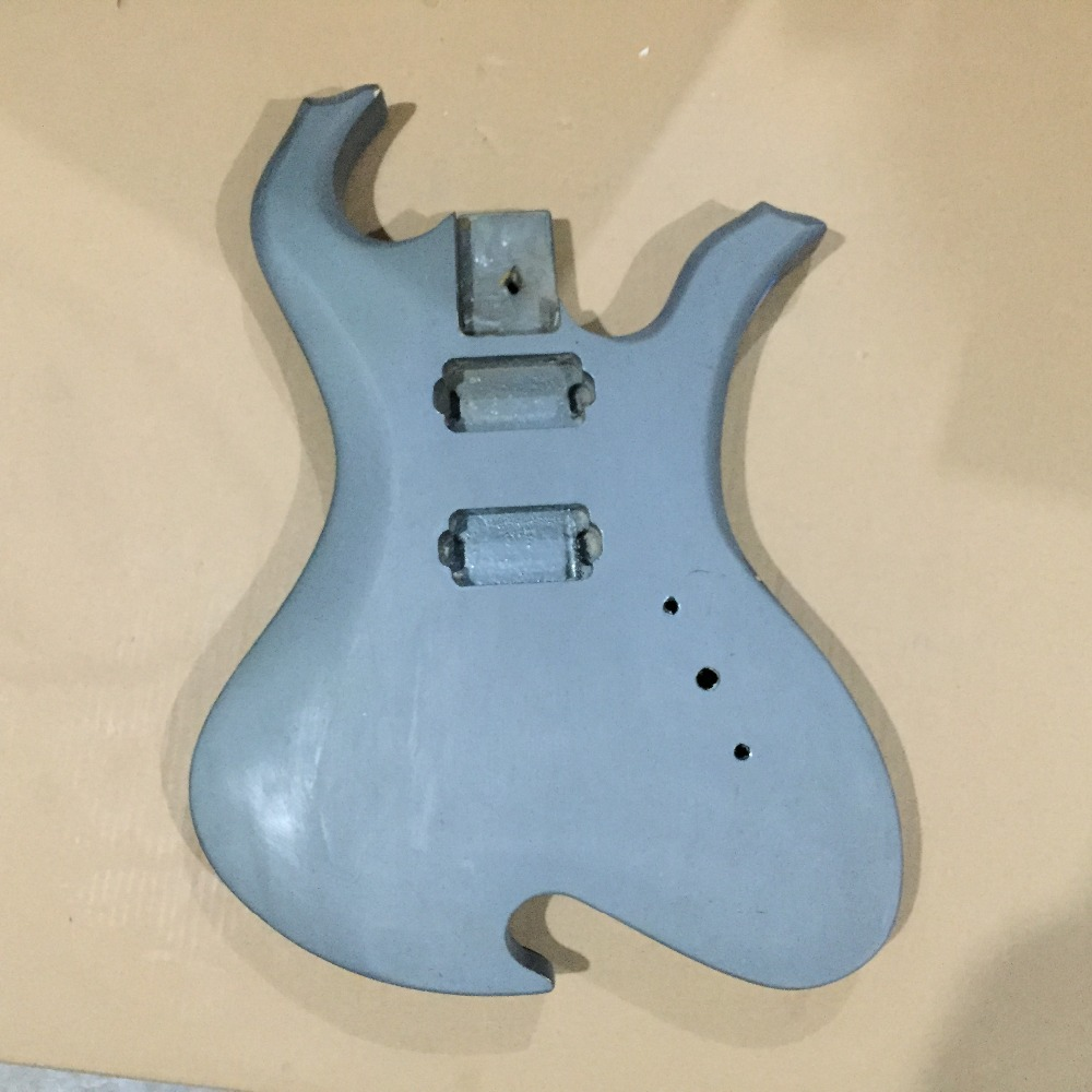 Afanti Music Electric guitar/ DIY Electric guitar body (ADK-899)Afanti Music Electric guitar/ DIY Electric guitar body (ADK-899)