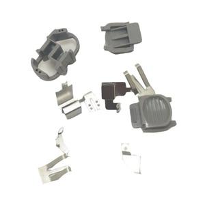 Image 3 - 1220 プラスチックケース用 12 ボルト電気ドリル NI CD ニッケル水素バッテリー PA12 1220 1222 1233 s 1233SA 1233SB (バッテリなしなし細胞)