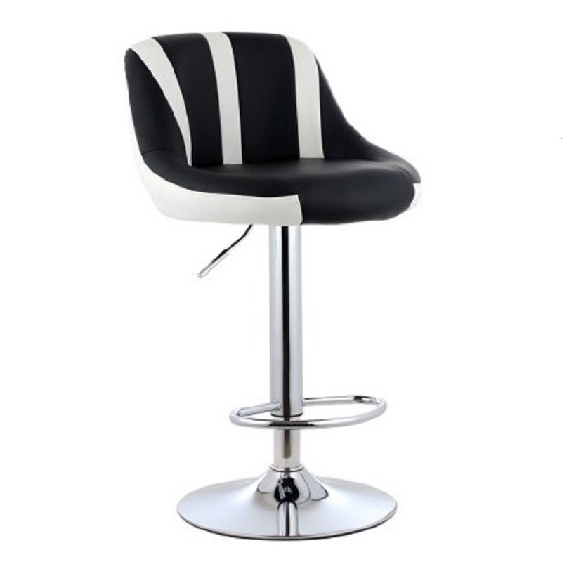 купить Comptoir Table Stuhl Banqueta Todos Tipos Sandalyeler Taburete Kruk Barstool Leather Tabouret De Moderne Silla Cadeira Bar Chair по цене 6809.27 рублей