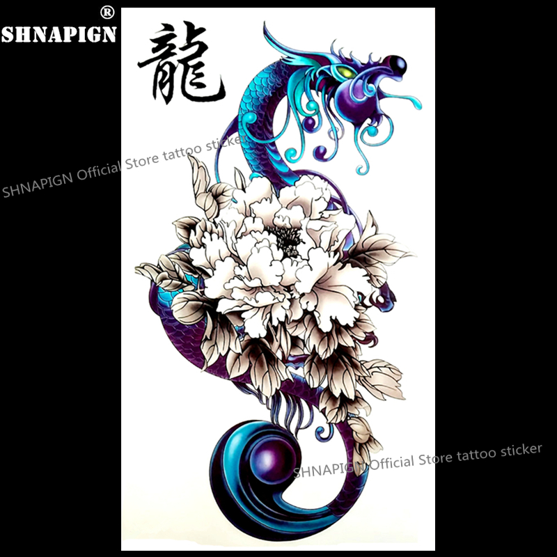 AliExpress Mobile   Global Online Shopping for Apparel  Phones furthermore Por Dragon Temporary Tattoos Buy Cheap Dragon Temporary also Temporary Tattoo Paper  Wholesale Dragon Pattern Waterproof likewise dragon temporary tattoos clip art   Tattoos Art in addition  as well  as well Temporary Tattoos  Selling many designs of fake tattoos  removable besides Tribal Dragon Tattoo  temporary  tattoo  tribal  dragon  t4aw likewise  furthermore  as well . on dragon temporary tattoos for adults