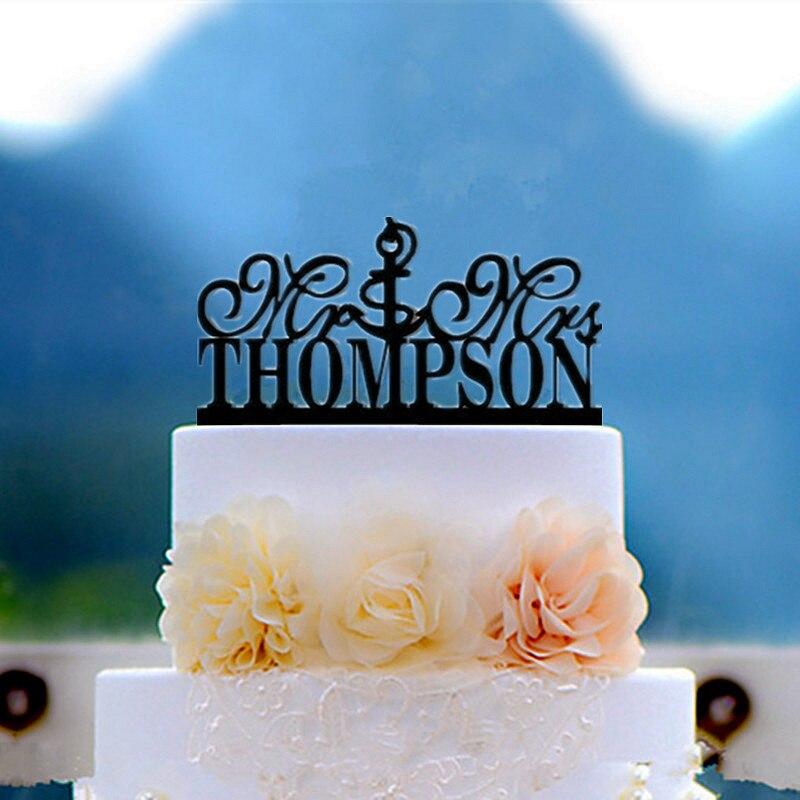 Top 60 Blanc Beach sur le thème mariage coquillages coquillage nacré papier Cupcake