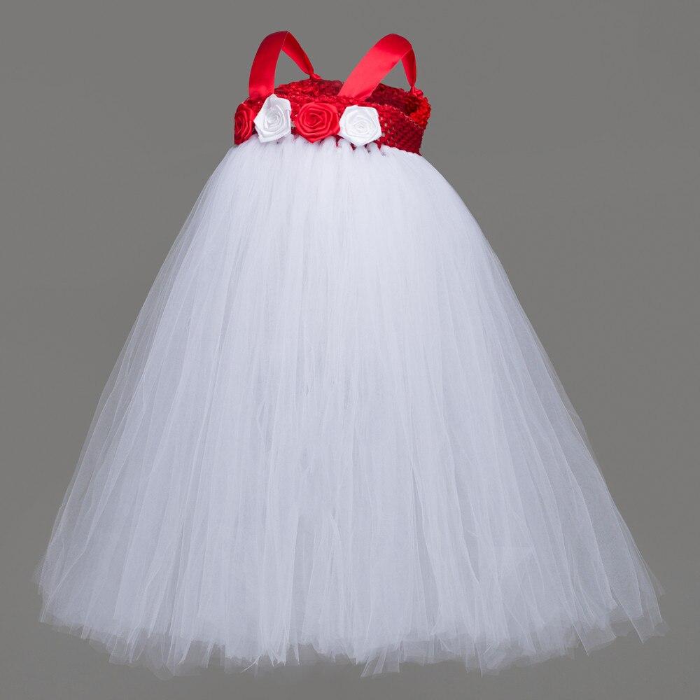 Aliexpress.com : Buy Children Girls Christmas Dress Clothes Baby ...