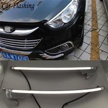 Popular Hyundai Ix35 Turn Signal-Buy Cheap Hyundai Ix35 Turn
