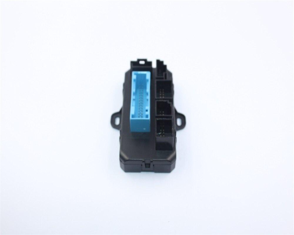 Car Remote Starter Keyless For Mercedes Benz Start Glk X204 Porsche Diagram Preheater Engine Winter In Burglar Alarm From