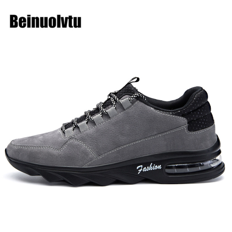history of men s sneakers Sale at fitflop is now on shop our latest offers on our range women's sneakers in a variety of styles and colors enjoy our women's sneakers sale today.