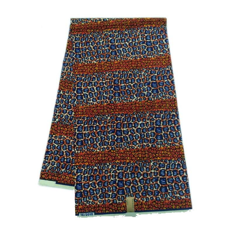 Curtain Fabric Sale Promotion-Shop for Promotional Curtain Fabric ...