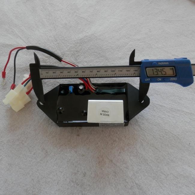AVR KUBOTA ASK-R150B ASK-R180 6