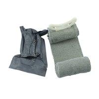 PSKOOK Israeli Bandage Battle Dressing First Aid Compression Bandage Combat Emergency Medical Bandage 4 Inch