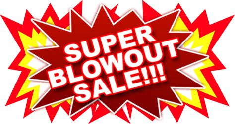 Mohamm Super Blowout Clearance Sale Masking Washi Tape Sticky Notes