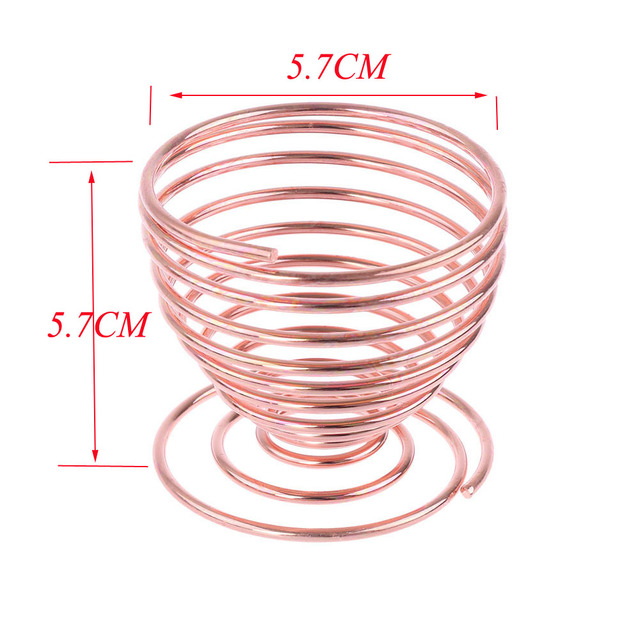 1Pc Hot New Fashion Flexible Anti-microbial Breathable Makeup Puff Dryer Stand Sponge Holder Tools Beauty Makeup Brushes