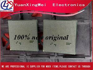 Image 2 - 무료 배송 1 개/몫 LGE107DC RP T8