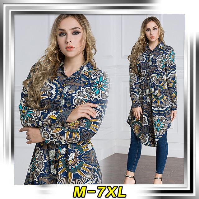 più colori vendita outlet scegli l'autorizzazione US $17.0 30% di SCONTO|Abito Camicia delle donne Camicetta Cime di Stampa  Medio Oriente Lunga Veste Marocchino Ramadan Musulmano Abaya Arabo Servizio  ...