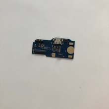 New USB Plug Charge Board For Blackview BV7000 Pro MTK6750 Octa Core 5.0 inch 1920x1080 Smartphone + Tracking Number цена
