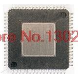 1pcs/lot TAS5613APHDR TAS5613A TAS5613 AMP AUDIO 150W STER D 64HTQFP IC In Stock1pcs/lot TAS5613APHDR TAS5613A TAS5613 AMP AUDIO 150W STER D 64HTQFP IC In Stock