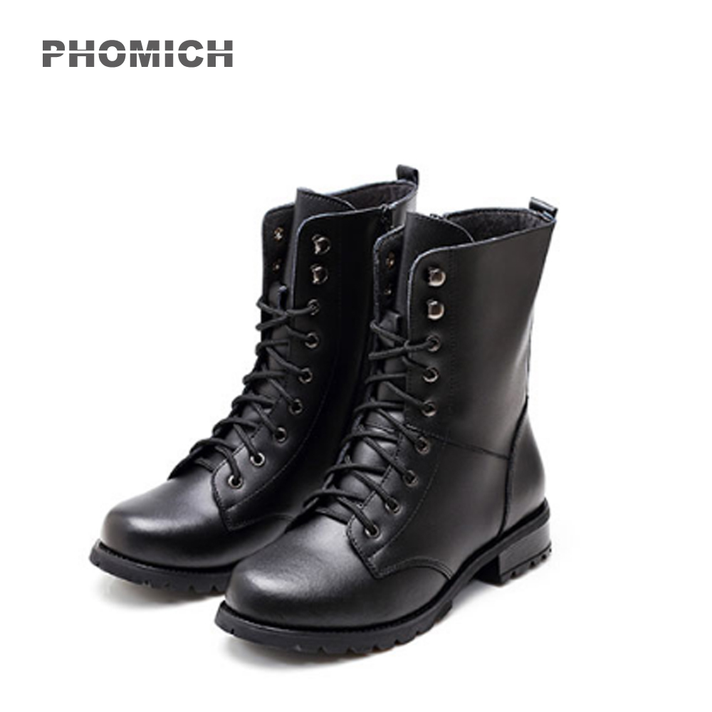 2018 Motocross Genuine Cow Leather Shoes Motorcycle Boots Racing Women's Chaussure Racing Shoes Moto Boots Scarpe Motociclista цена