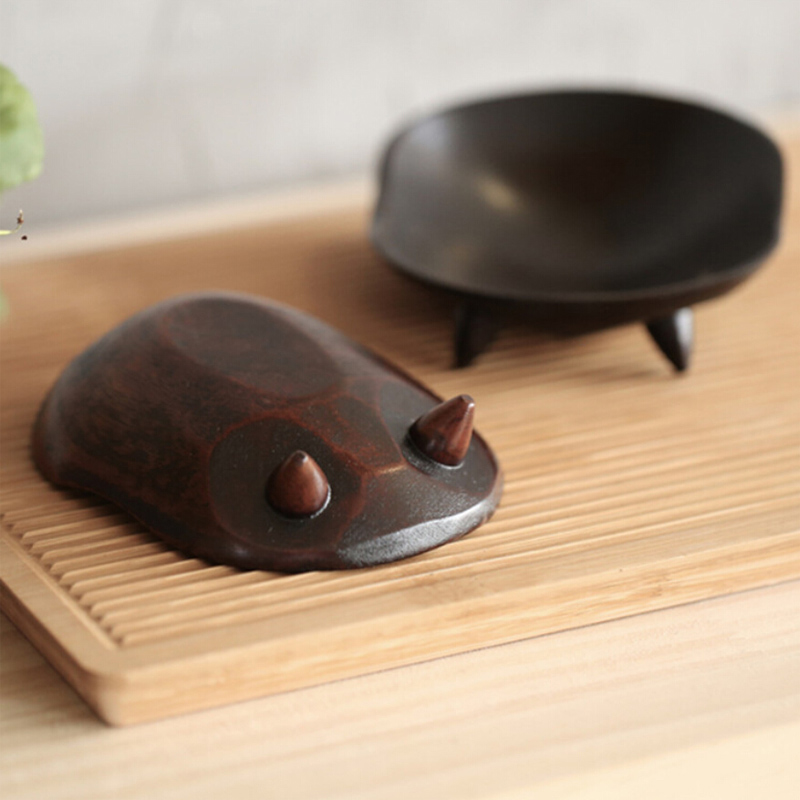 2 Pieces Handmade Wooden Dinner Plates Tortoise Shell Cake Dishes Creative Dessert Tray Kitchen Bar Serving Trays Dishes-in Dishes \u0026 Plates from Home ... & 2 Pieces Handmade Wooden Dinner Plates Tortoise Shell Cake Dishes ...