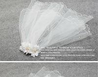 Wedding Hair Peony Women S Bohemian Floral Headbands Flower Wedding Hair Wreaths Hair Accessories Ornaments Baby