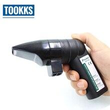 Mini aspirateur multifonction 2 en 1, soufflant pour PC, claviers, caméras, imprimantes jeux vidéo, MS C002