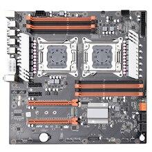 KLLISRE X79 Dual CPU motherboard