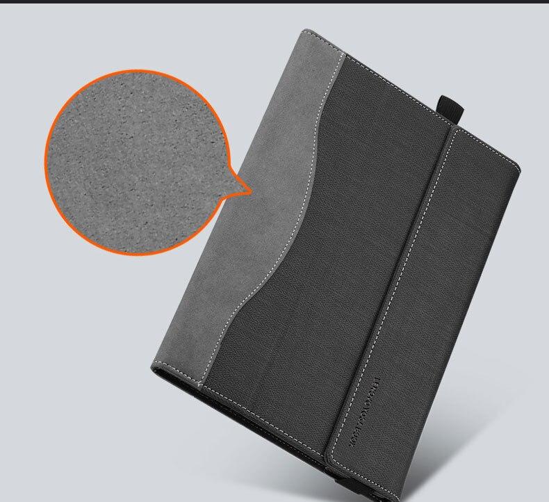 Creative Design Tablet sülearvuti kate 10,1