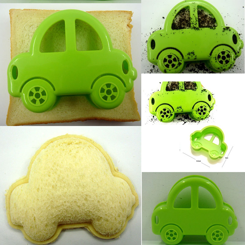 Car Sandwich Maker Promotion Shop For Promotional Car Sandwich