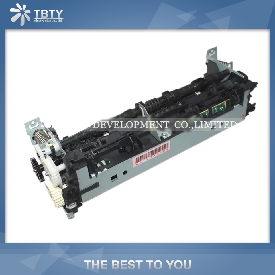 Printer Heating Unit Fuser Assy For Canon MF 8210 8230 8250 8280 8210Cn 8230Cn 8250Cn 8280Cw Fuser Assembly On Sale printer heating unit fuser assy for brother fax 2820 2880 2920 2040 2045 2050 2070 fuser assembly on sale