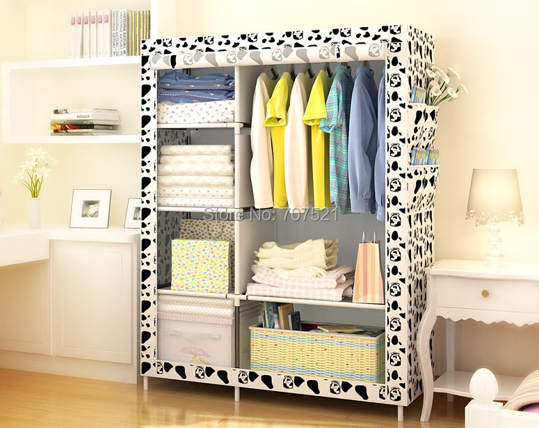 Popular Cheap Bedroom Cabinets Buy Cheap Cheap Bedroom