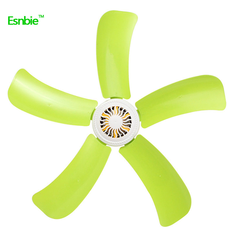 High Quality Portable Ceiling Fan Mosquito Nets Mini Fan