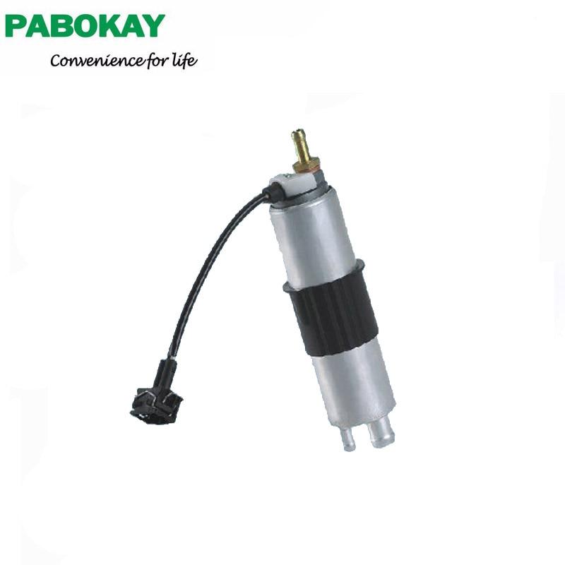 For Mercedes Benz 4 bar Electric Fuel <font><b>Pump</b></font> 7.28087.00.0 728087000 17S201091