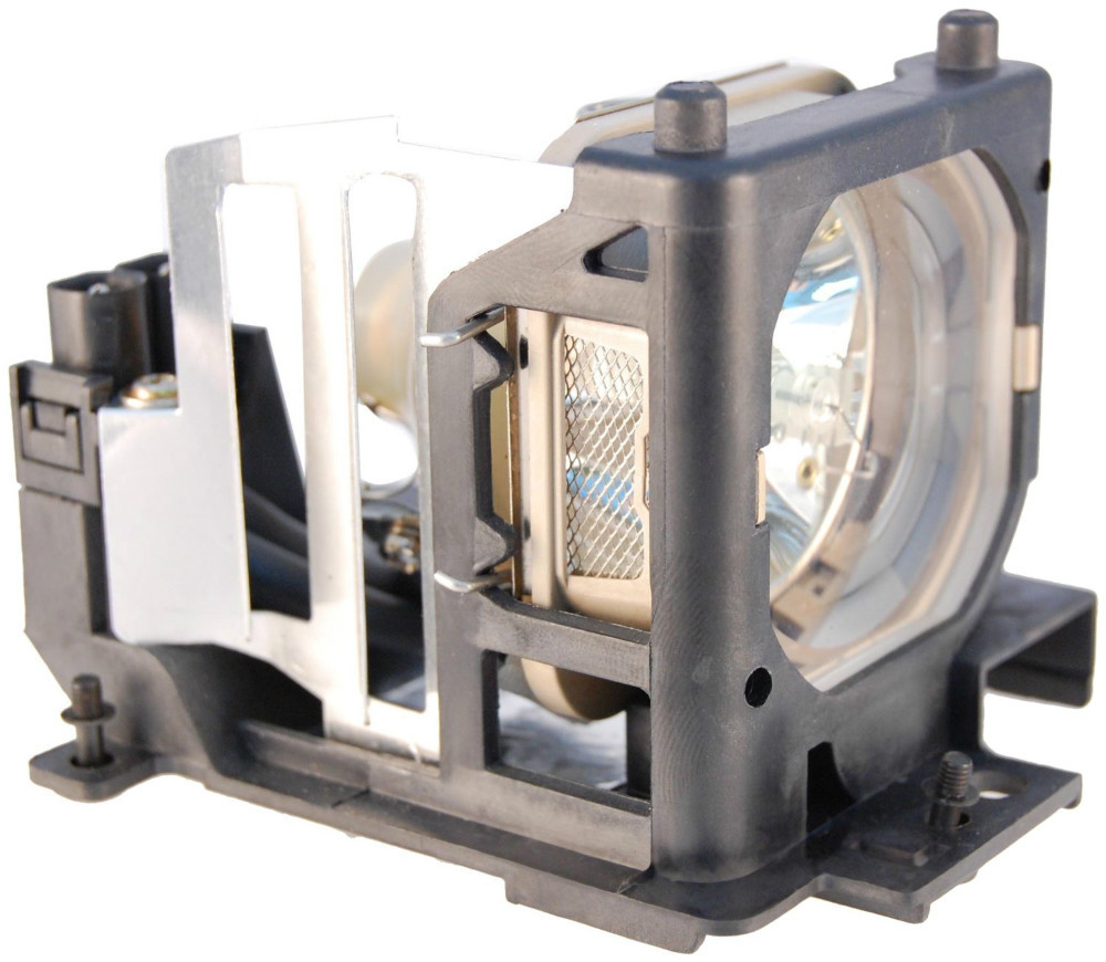 Projector Lamp Bulb DT00671 for HITACHI ED-X3450 CP-S335 CP-X335 CP-X340 CP-X345 ED-S3350 ED-X3400 CP-X3350 CP-X340 With Housing projector lamp with housing dt00911 for hitachi cp x450 cp xw410 ed x31 ed x33 hcp 6680x hcp 900x