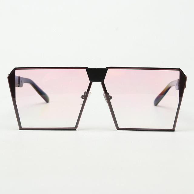 ROYAL-GIRL-2017-New-Color-Women-Sunglasses-Unique-Oversize-Shield-UV400-Gradient-Vintage-eyeglasses-frames-for.jpg_640x640 (15)