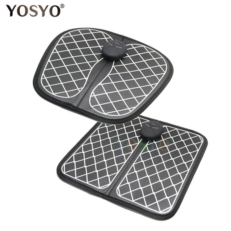 YOSYO offi1
