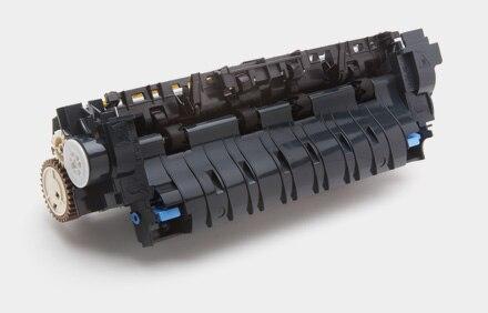 RM1-7395 for HP LASERJET M4555REMANUFACTURED  FUSER