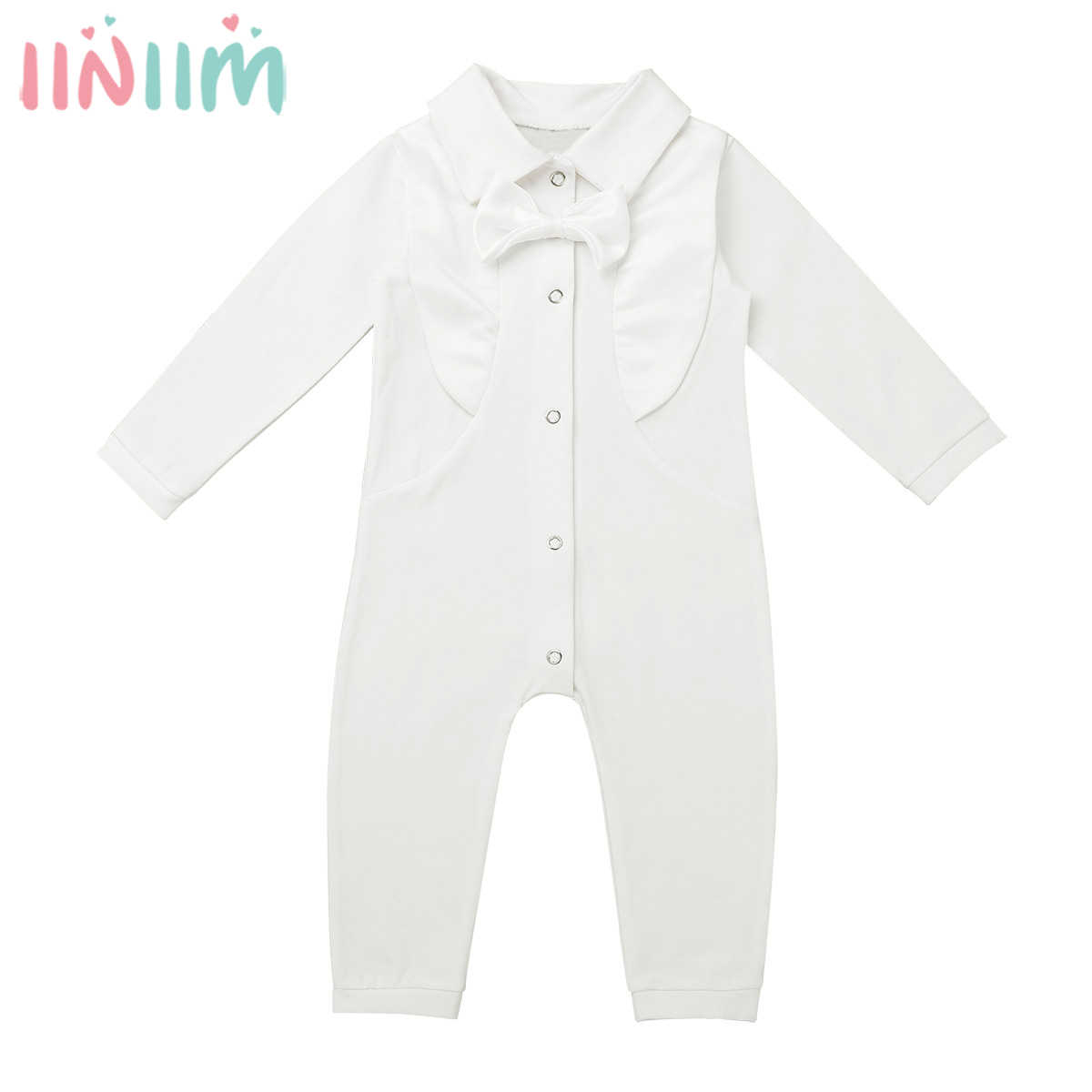 78baf31932dd5 Detail Feedback Questions about Newborns Infant Baby Boys Clothing ...