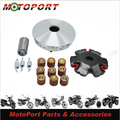 For TYPHOON 50 Clutch Kit Motorcycle Variator