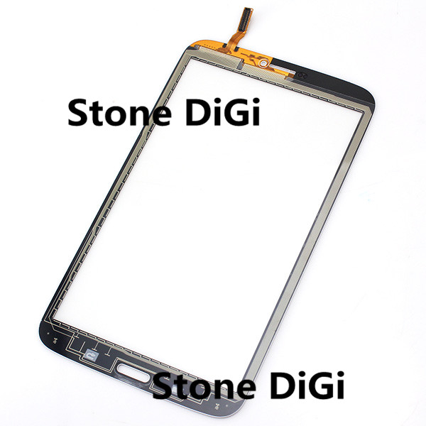 Aliexpress.com : Buy NEW 8 Inch Tablet PC Touch Screen