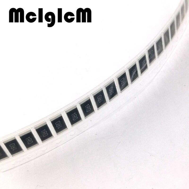 mcigicm 100 шт. 2010 СМД резистор