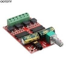 Nueva XH-M531 Para Yamaha Digital HIFI Clase D Tablero Del Amplificador Audio # L060 # new hot