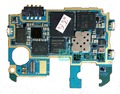 100% Original Europe Version 16G Unlocked mainboard For Samsung Galaxy S4 i9505 Motherboard with Chip