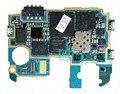 100% europa versão 16g desbloqueado original mainboard para samsung galaxy s4 i9505 motherboard com chip