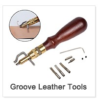 Leather-craft-tool_03