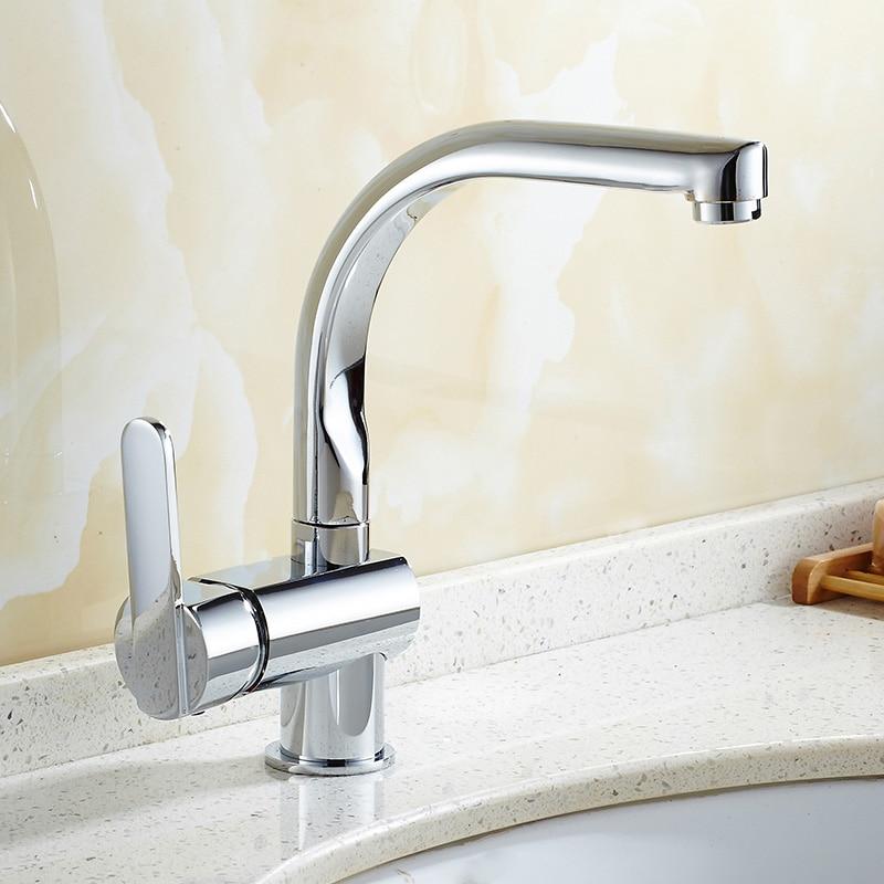 Online Get Cheap Luxury Kitchen Sinks Aliexpress – Brass Kitchen Sink