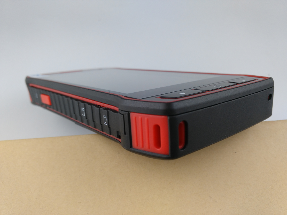CFON640  (8)