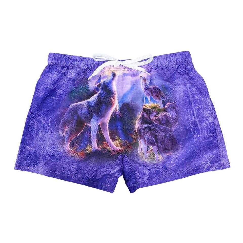 Brand new men sports swimwear shorts swimsuits man boxer shorts Beachshorts trunks  swimsuits men surfing board shorts size XL