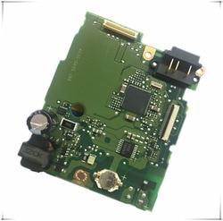 New original 600D powerboard for Canon 600D Power Board or Flash board original free shipping Digital Camera