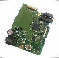 Vender Nuevo original 600D powerboard para Canon 600D placa de potencia o Flash Board original envío gratis