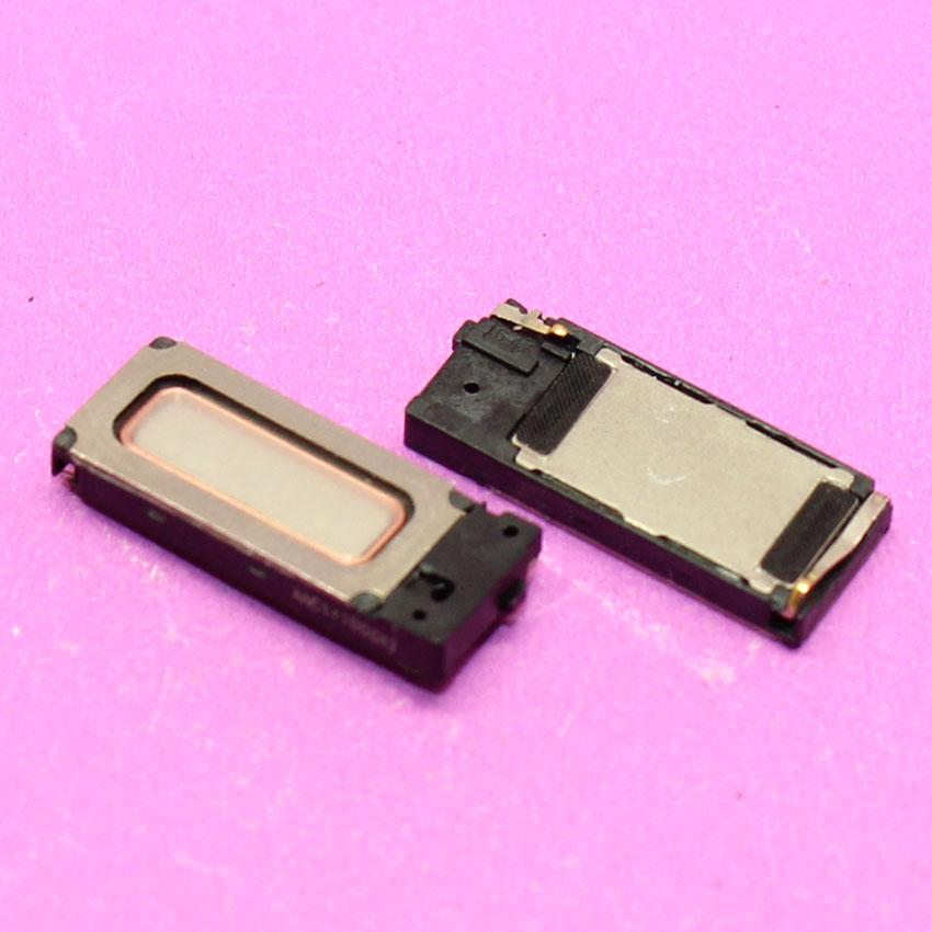 2pcs/lot Brand Cell Phone Replace Parts for Xiaomi Mi 4 Mi4 M4 Earpiece Earphone Speaker Receiver Module Flex Cable